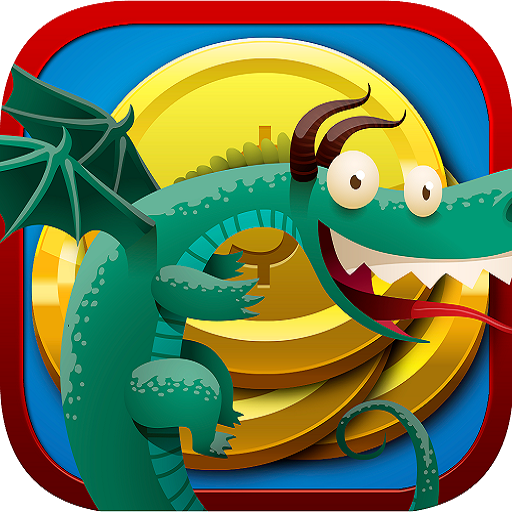 SummerTime Casino Slots Games
