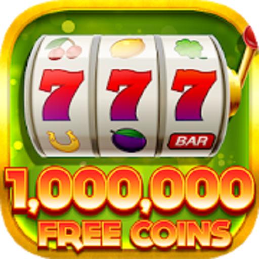 Slots Las Vegas Slot Machines Casino Free Game
