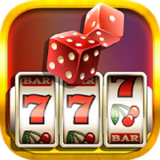New Slot Hollywood Free Casino Game Slot Machine