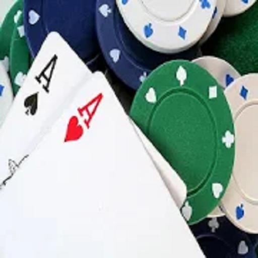 Poker Live Poker Tables Texas Holdem