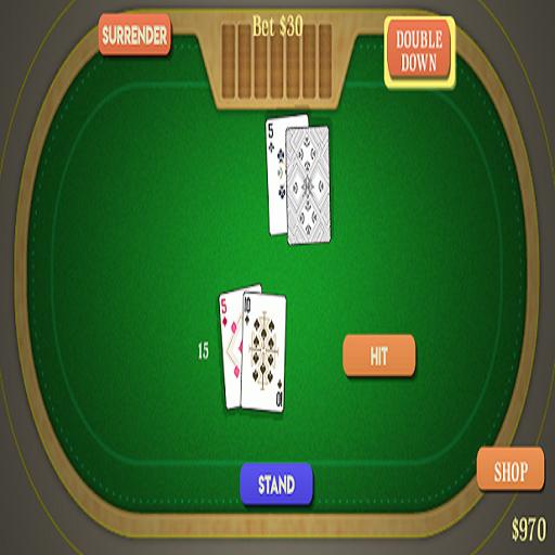 Poker Games World Poker Club Online Cards