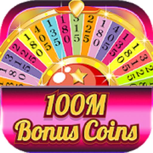 Pokies Games Free Casino Games Slot Machine