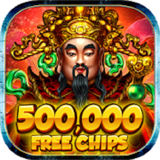 Casino Games 888 Fortunes Casino Slot Games
