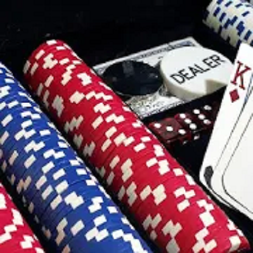 Poker Games World Poker Club IOS