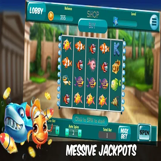 Bonus Casino Slots Game Machine slots Free
