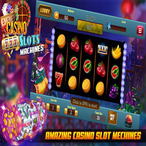 Casinos 777 Slot Machines Free Casinos Bonus