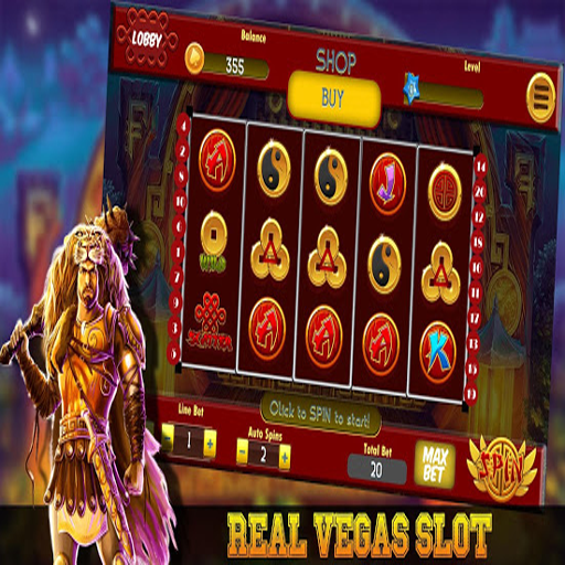 Enter Slots Machine Games Free