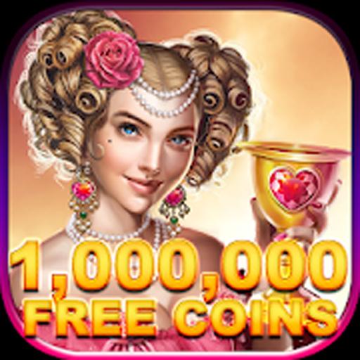 Machines New Slots Free Casino Games