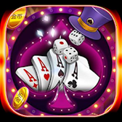 Poker Stars Free Games