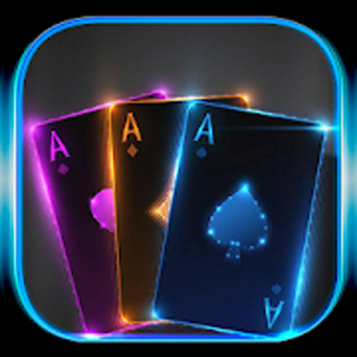 Card Kingdom Solitaire Games