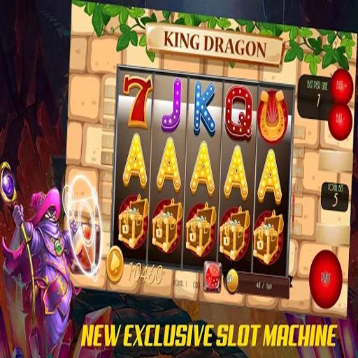 Android Free Slot Machine Casino Games