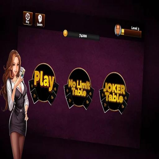 Poker Play Live Poker