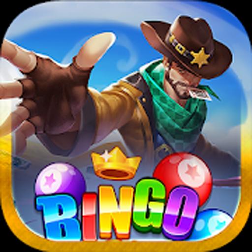 Bingo Cards Free Live Bingo Games