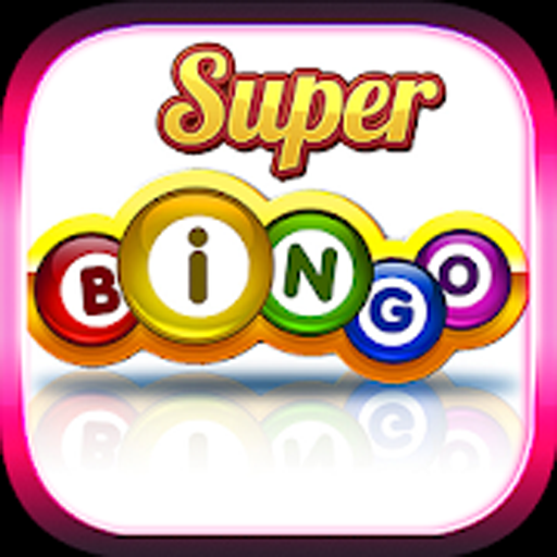Bingo Bingo Board Free Game