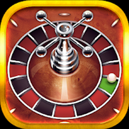 Roulette Casino Vegas Spin Free Lucky Wheel