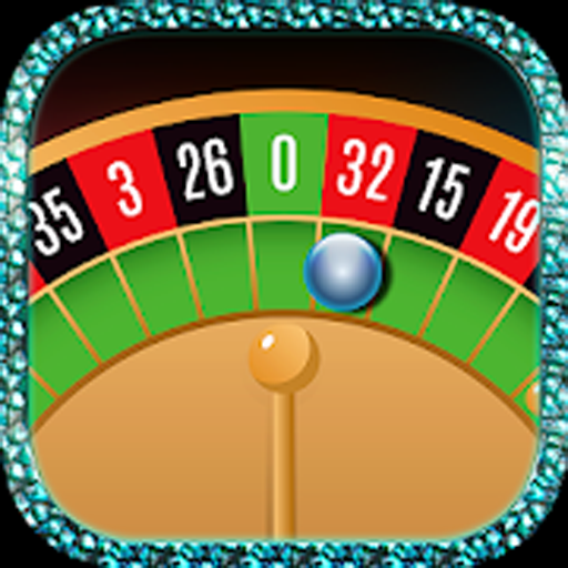 Dirty Roulette Roulette Wheel Game