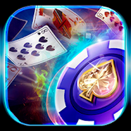 Free Casino People Slots Free Games VR
