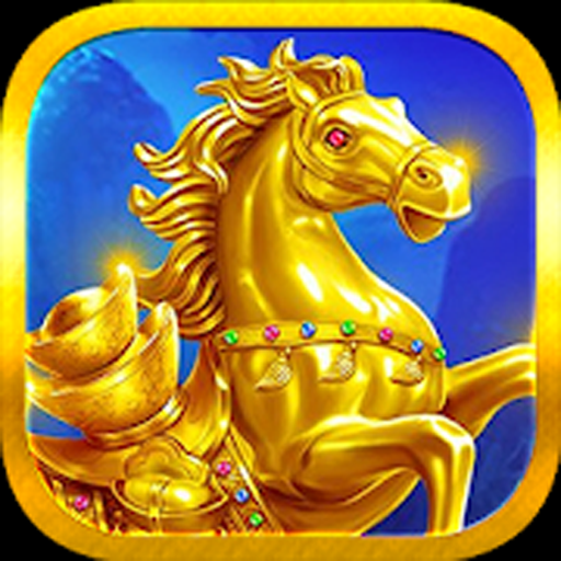 Horse Race Track Horse Apps Games Free
