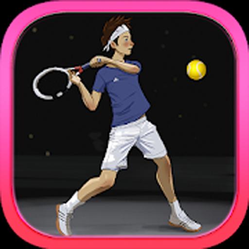 Tennis Tennis Scores