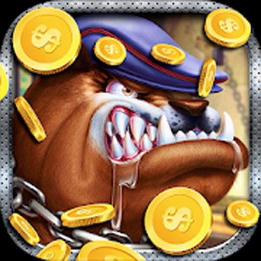Money Casino Games Free Slots Money
