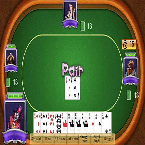 Casino Vegas Wheel Slot Casino Free